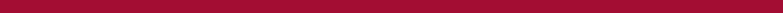 Pleca roja banners