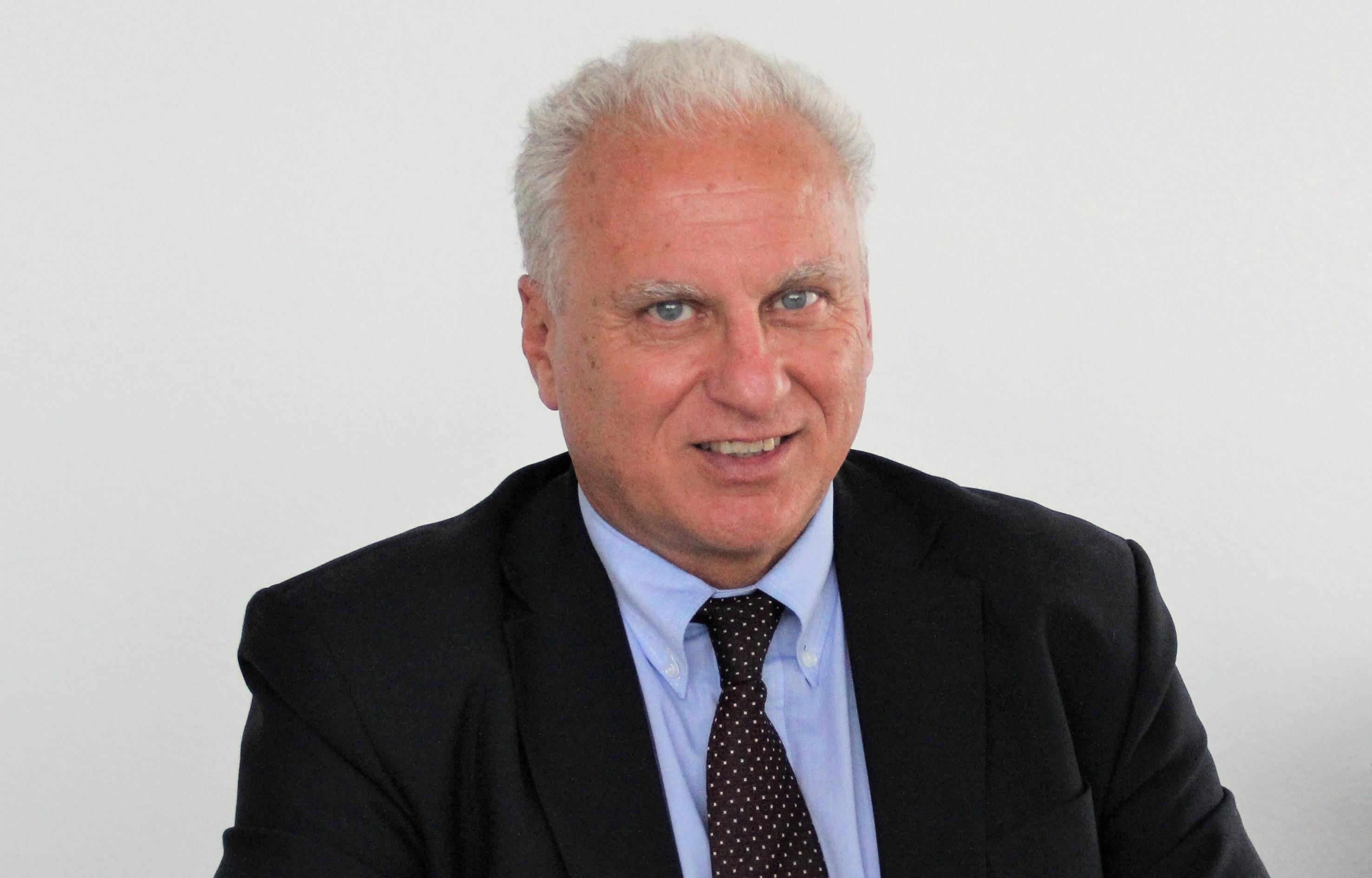 Paolo Benea