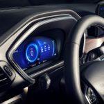 México, pieza clave para el desarrollo de autos eléctricos