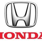 Entérate | Honda se integra a consorcio especializado en la promoción de la seguridad