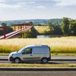 Renault México apoya al jugueton de Fundación Azteca