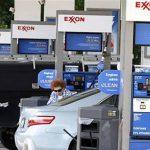 ExxonMobil estrena gasolinera en Puebla