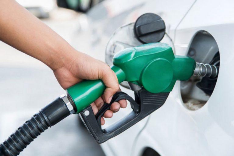 ¿Subirán los costos de los combustibles en el 2020?