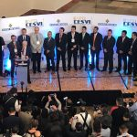 Expo CESVI 2020 pide a los reparadores no quedar obsoletos