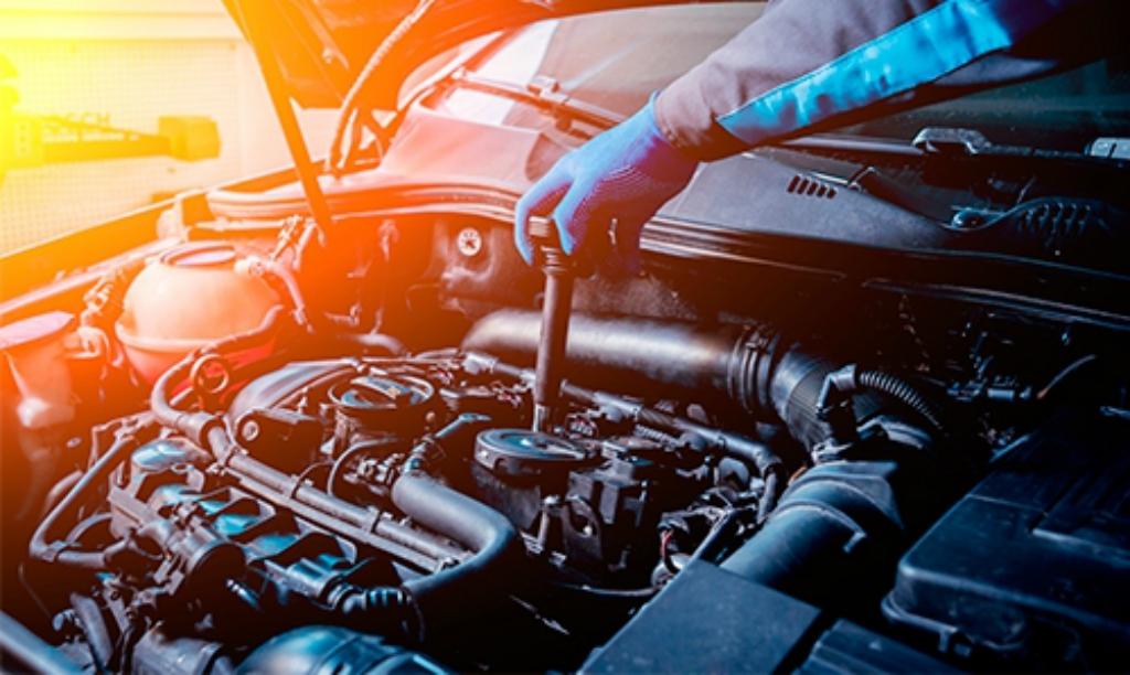 Cloyes comenzará con capacitaciones para clientes y mecánicos en México.