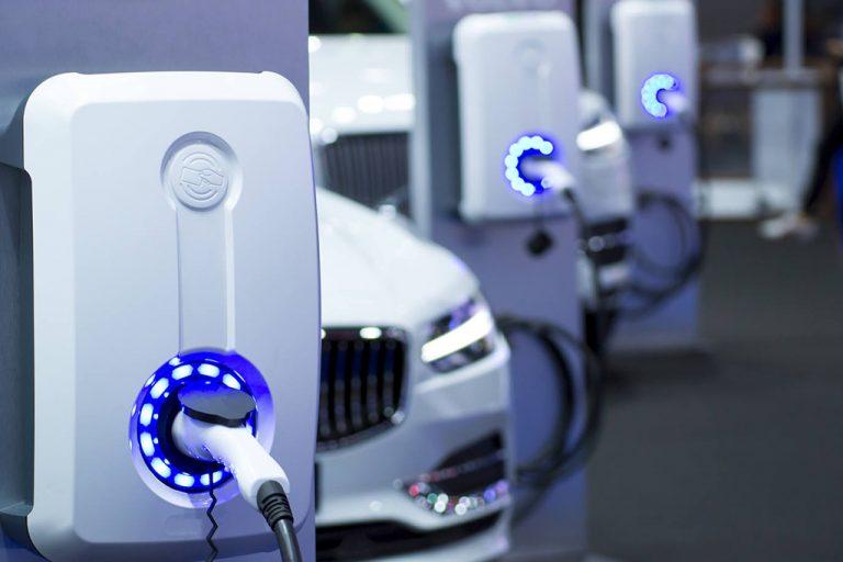 Armadoras listas para la electrificación