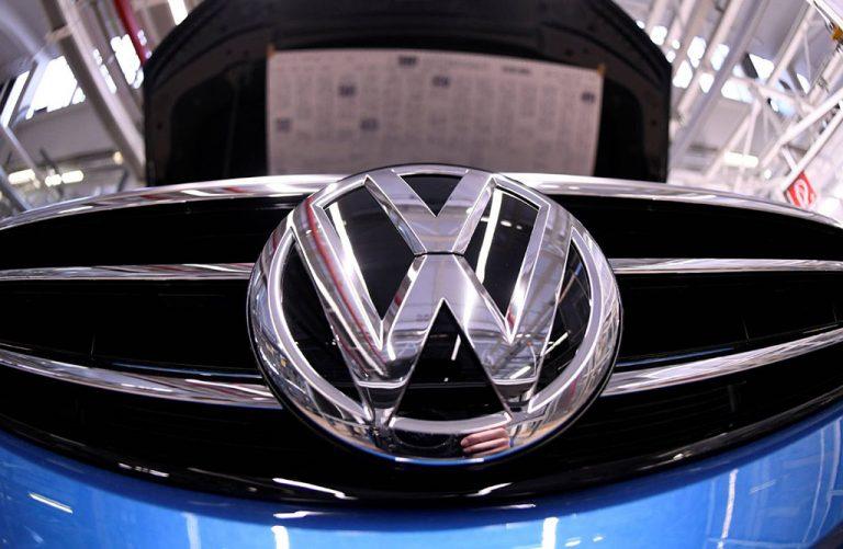 Las marcas de Grupo Volkswagen usarán lubricantes mobil
