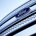 Planta de Ford en Hermosillo reabrirá en abril