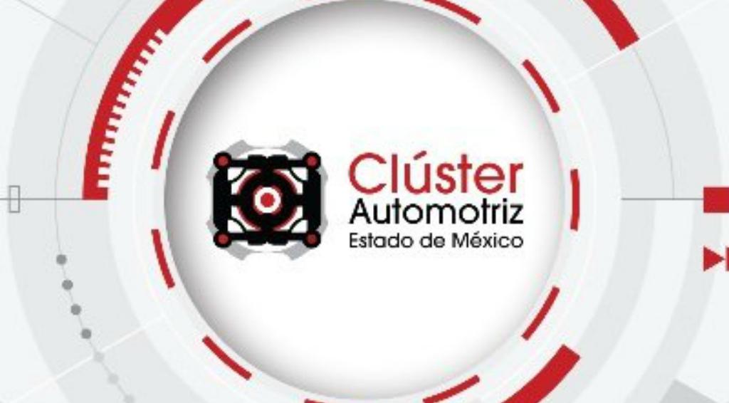Clúster Automotriz Estado de México llevará a cabo sus reuniones en línea.