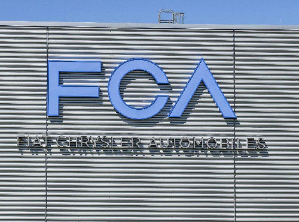 FCA suspenderá actividades manufactureras desde 19 de marzo y hasta finales de mes, esperan.