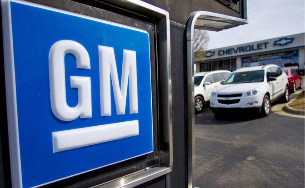 GM, Tesla, SEAT, Ford y Renault ya toman acciones para ayudar en la lucha contra el COVID-19.