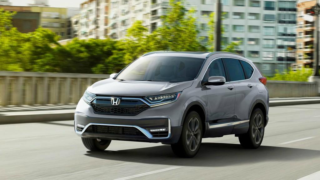 La AMDA dio a conocer las ventas de automotores en febrero de 2020, y acá te enseñamos las SUV más vendidas.