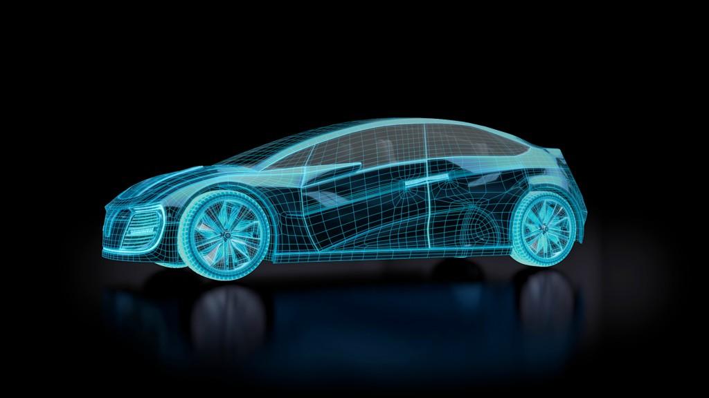 CETYS Universidad dio cuatro tendencias donde innovar en el sector automotriz.