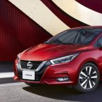 Profeco llama a revisión autos de Nissan y Volkswagen