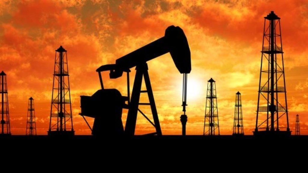 Expo Petrolera Virtual llegará para causar impacto e incentivar negocios.