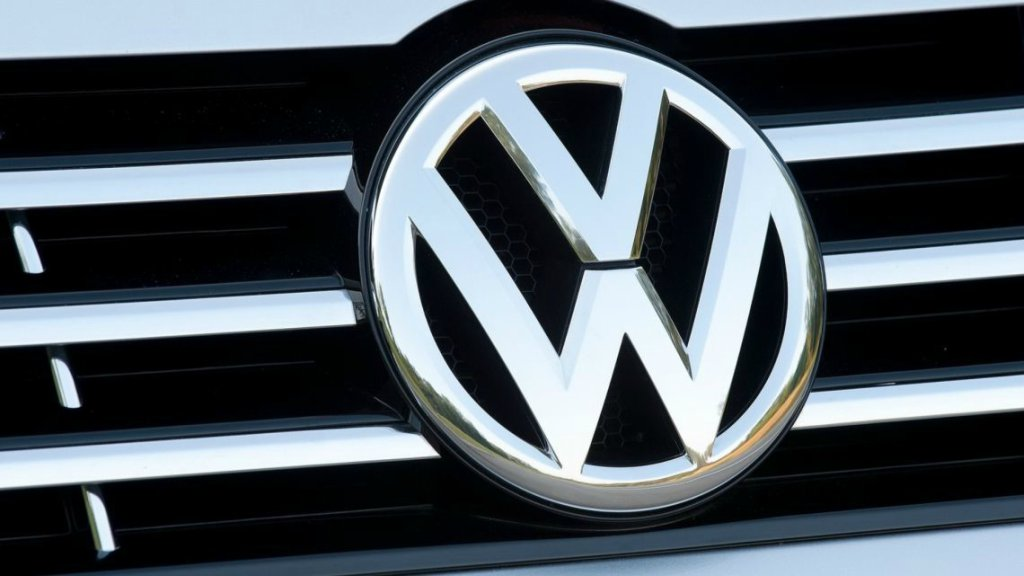 Volkswagen quiere ser líder mundial en e-movilidad hacia 2025.