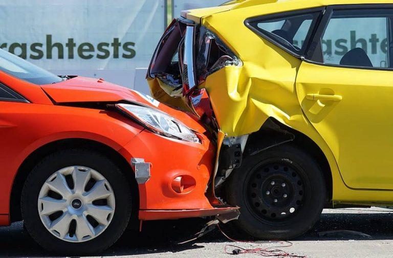No automedicarse para no perder el seguro