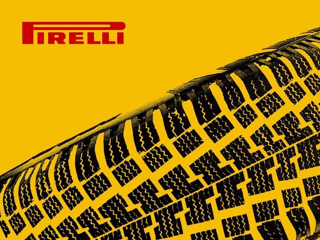 Pirelli cierra por coronavirus