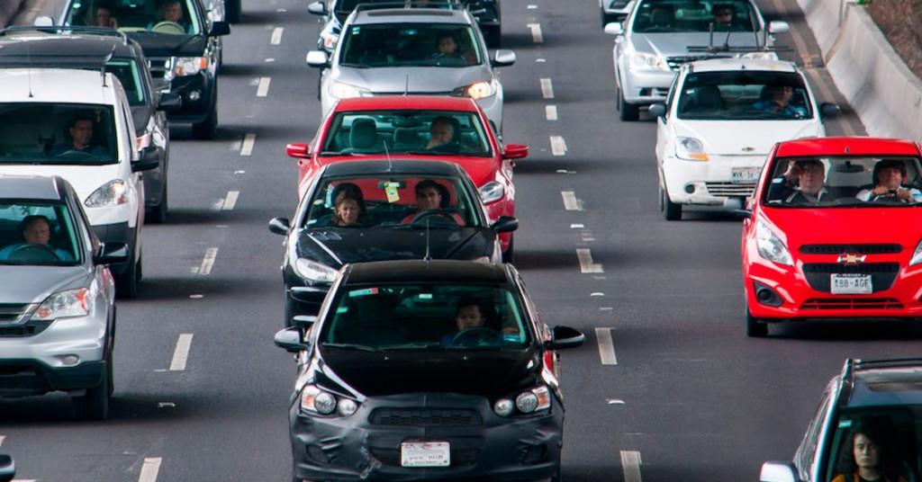 AMIA da voz a asociaciones que piden autos más seguros y con estímulos fiscales.