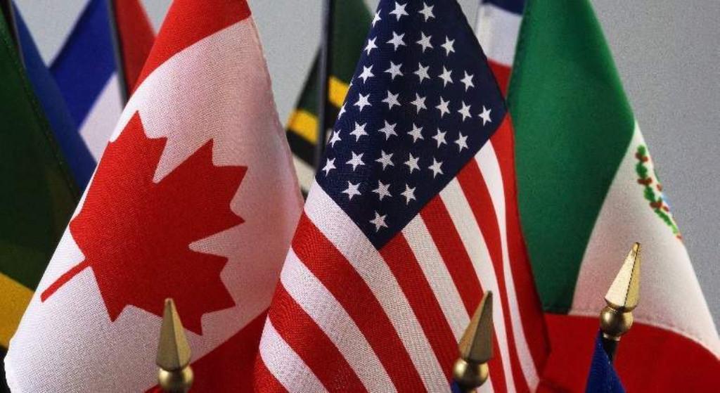 Gobiernos de México, Estados Unidos y Canadá trabajarán para reactivar el sector automotriz.