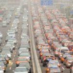 Avalan petición de AMIA, pero abogan por coches verdes