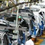 Que industria automotriz se retrase hasta junio es una mala noticia