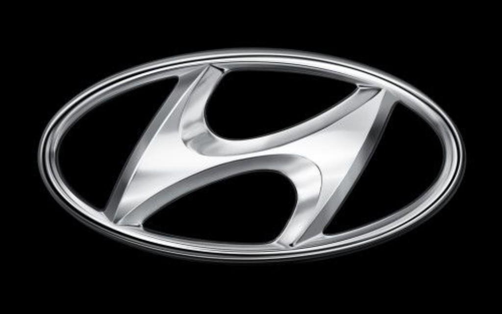 Hyundai está dispuesto a ayudar a sus clientes con garantía extendida y aplazo de hasta cuatro mensualidades.