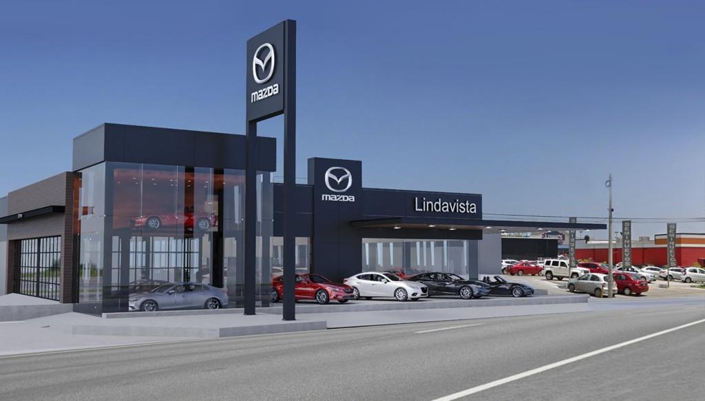 Mazda realizará servicios de mantenimiento sin costo durante abril por COVID-19.