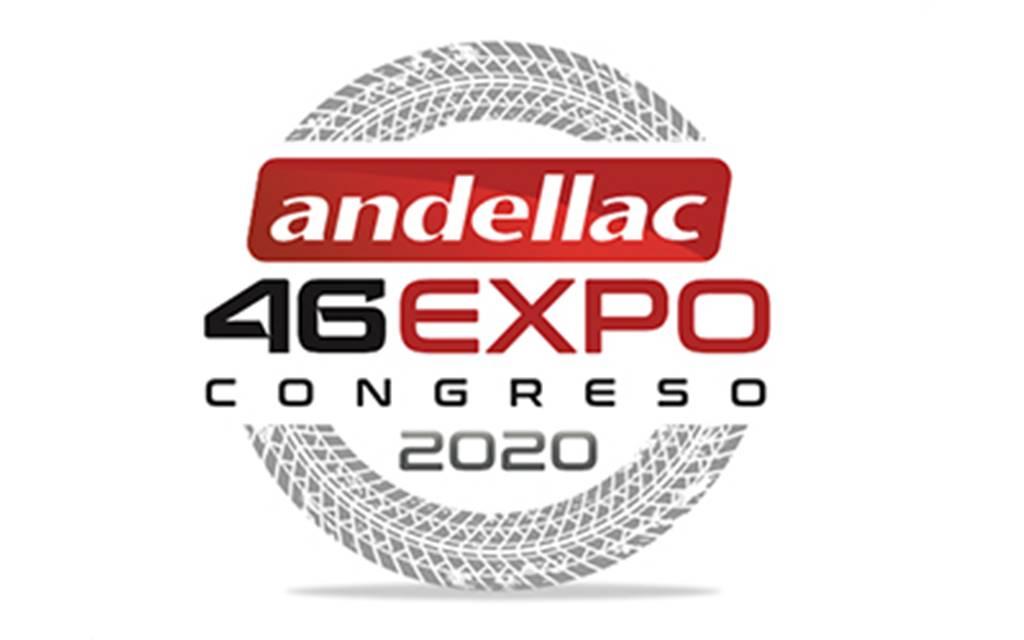 Expo de Andellac se va al 2021