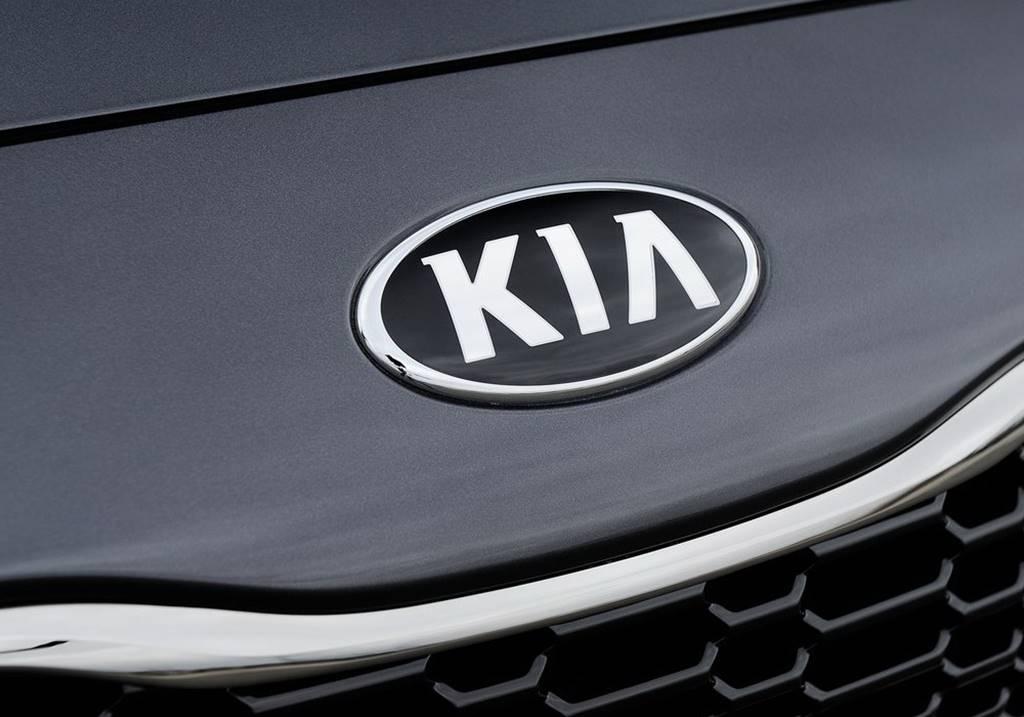 KIA Telluride el mejor coche del 2020