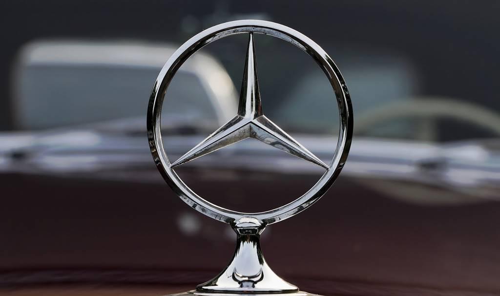 Mercedes Benz extiende créditos