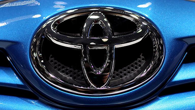 A la baja la venta de autos en el coninente