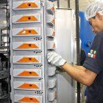Sacudida del COVID-19 puede ser aprovechada por México