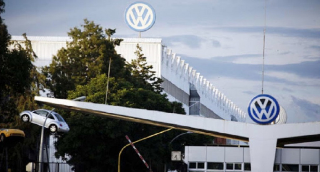 Puebla está lista para iniciar con actividades de la industria automotriz
