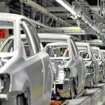 Ya se pueden fabricar coches