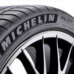 Michelin reactiva sus plantas en México