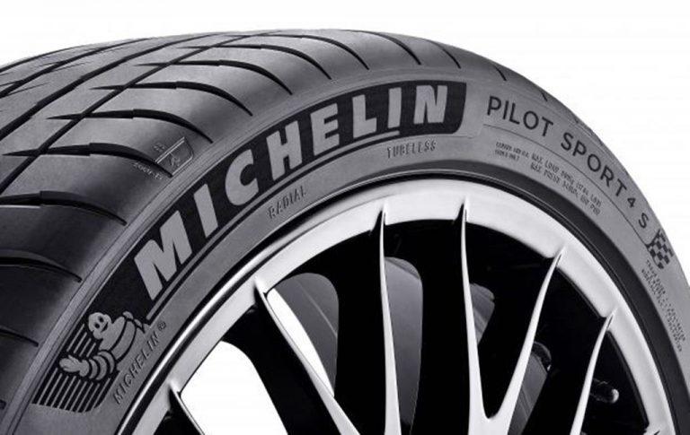 Michelin reabre