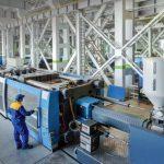 Mobil presenta lubricante que extiende la productividad en la manufactura