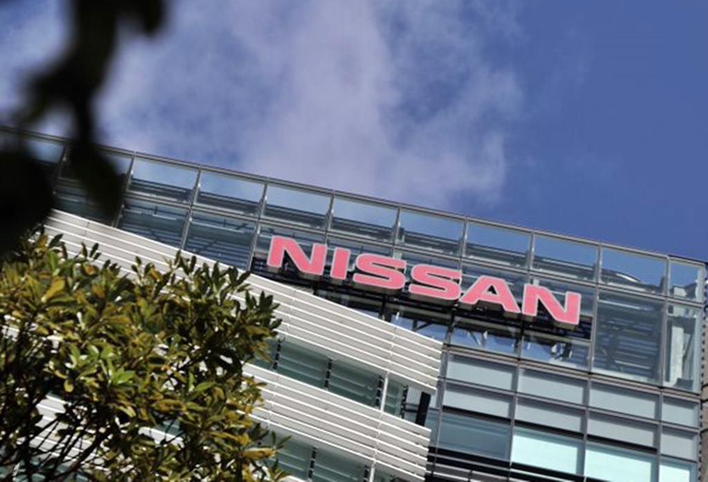 Nissan hace plan para sobrevivir