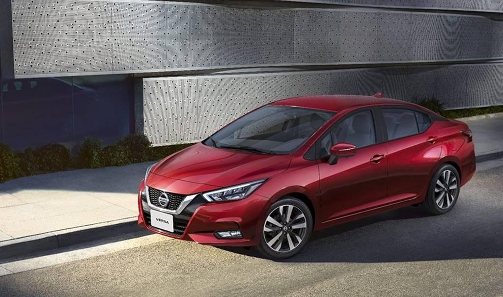 Nissan quiere sobrevivir al covid 19
