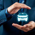 Bajas ventas en autos le pegan a las aseguradoras