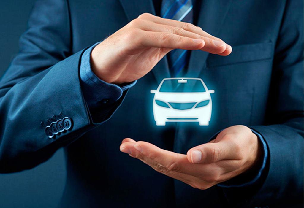 bajan los seguros de autos