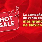 Hot Sale 2020 crece ventas por internet