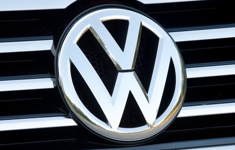 Volkswagen no abrirá en puebla tras decreto
