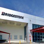 Bridgestone vuelve a las andadas en México
