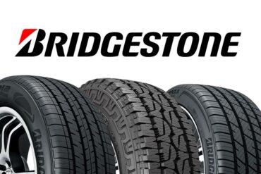 Bridgestone lanza promoción
