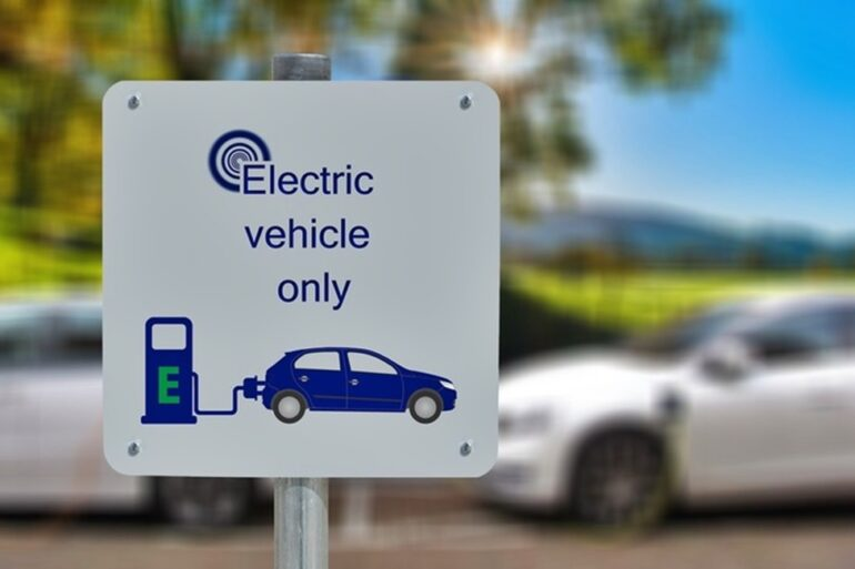 california prohíbe coches de gasolina