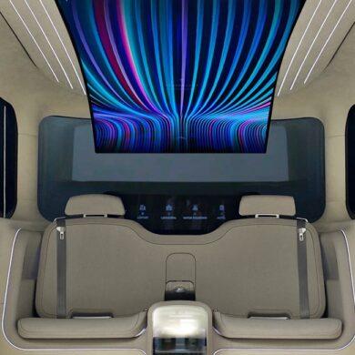 Hyundai y sus innovaciones