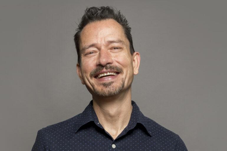 Arturo Valladares de Mercado Libre