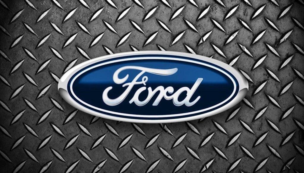 Llamados a revisión de Ford